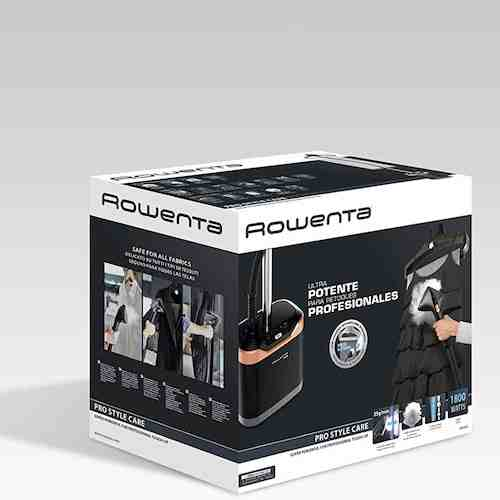 rowenta pro style care is8460d1
